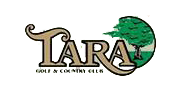 Club Properties:  Tara Golf and Country Club Club Properties
